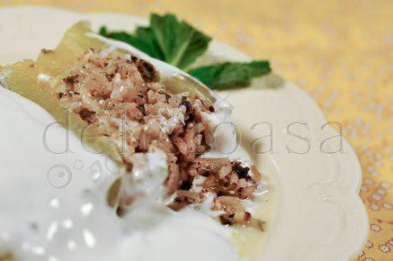 Zucchini umpluti cu orez aromat (1 of 1)-8