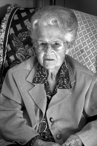 Grannyf