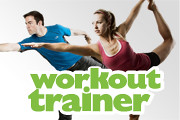 Skimble's Workout Trainer for Android!
