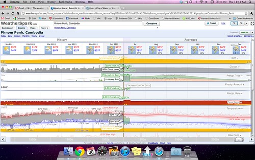 Screen shot 2011-06-30 at 11.41.37 AM