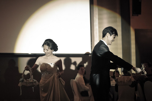PCYC_Wedding_503