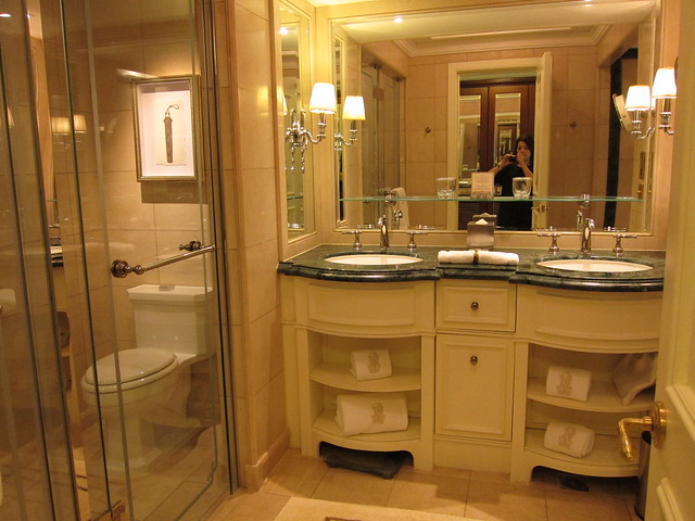 Ritz-Carlton Beijing