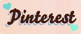 Pinterest! by hello jenny, on Flickr