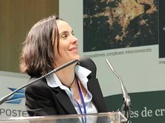 Anna Cherouvrier Hansson, Invest in Skåne AB
