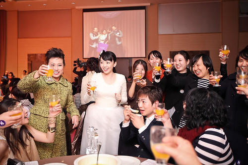 Lavender_Year_Party_2010_626