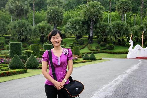 royal flora 6