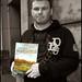 Library Tribe - A History Of Warrington