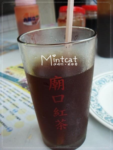 2011花蓮吃吃吃008