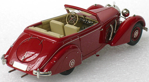 1938Mercedes540K-7ss