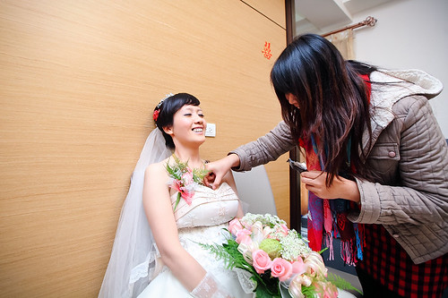 YCMH_Wedding_177