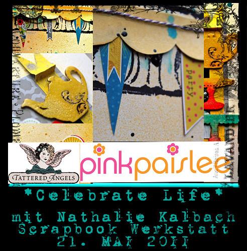 CelebrateLife_ScrapbookWerkstattAD