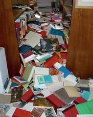 fallen_books