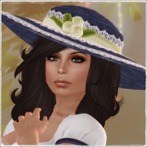 Lady Kerrie