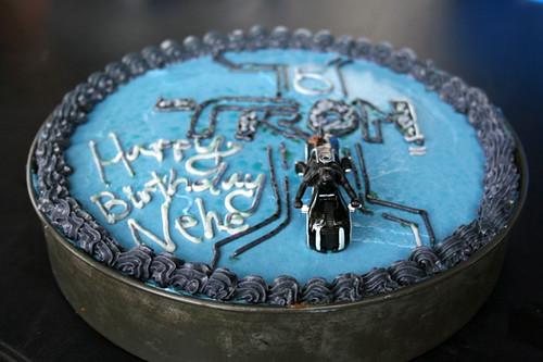 tron_cake