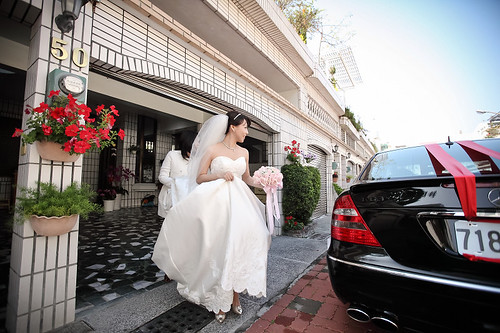PCYC_Wedding_233