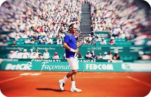 FedererMC1
