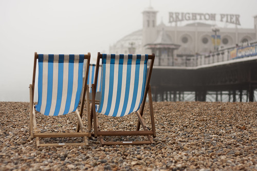 Brighton Sunday 021