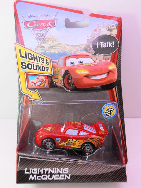 disney cars 2 lights and sound lightning mcqueen (1)
