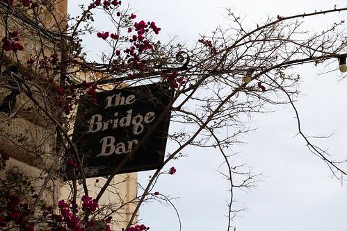 The-Bridge-Bar-Valletta