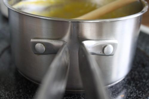 lemon filling