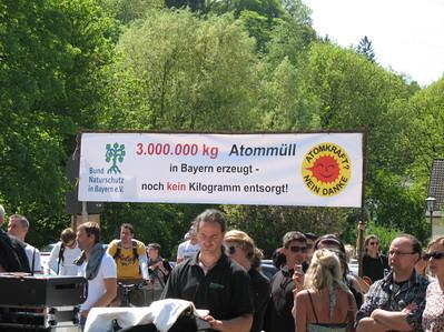 Atomdemo_Wbg_Söllner_30.04.11_012_klein