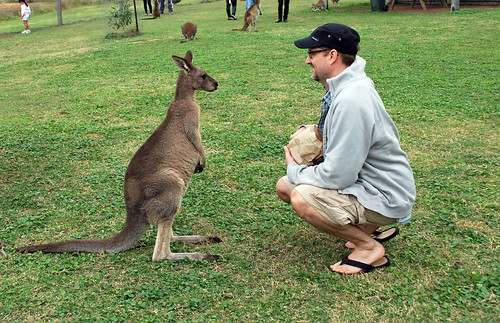 Australia_54