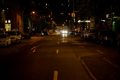 NYC0511_DAY_6-101