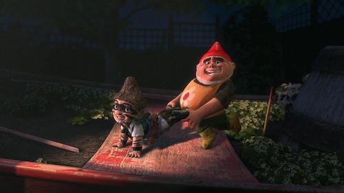 gnomeo-and-juliet-138