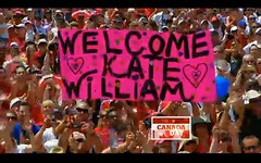 2011 Canada Day - pix 03 - Welcome Will & Kate
