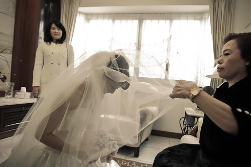 PCYC_Wedding_106