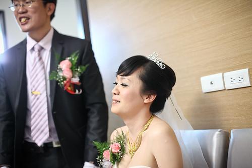 YCMH_Wedding_208