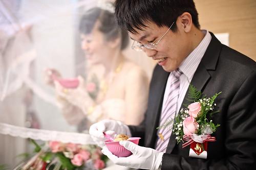 YCMH_Wedding_164