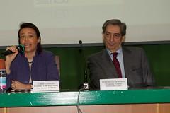 Premiazione Calendario 2011 - 10 of 41