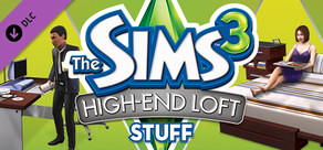 Steam is having an EA sale and today is Sims Day!