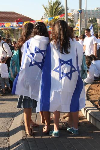 Jerusalem Day 2011