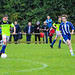 SFAI 15 Navan Cosmos v Blaney Academy October 08, 2016 17