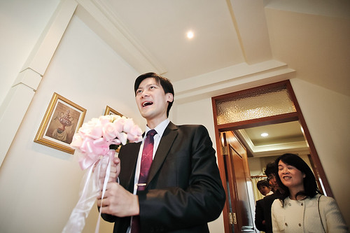 PCYC_Wedding_077