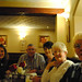 Birthday meal group