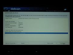 hp5102_debian_netinst_52