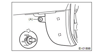 Vw Subaru Engine Swap VW Buggy Engine Wiring Diagram ~ Odicis