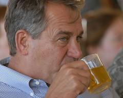 John Boehner [Image 2 of 10]