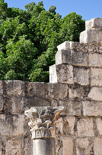 Capernaum (1 of 1)-7