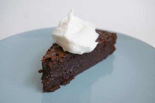 Cake Slice I
