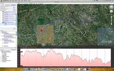 Screen shot 2011-04-27 at 6.18.14 AM