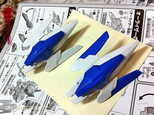 Building SD 00 Raiser (14)