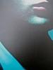 """Bill Clegg, Ritratto di un tossico da giovane, Einaudi 2011; progetto grafico di Riccardo Falcinelli; """"in copertina: Foto © Joerg Steck/Gallerystock; cop. (part.), 5"""