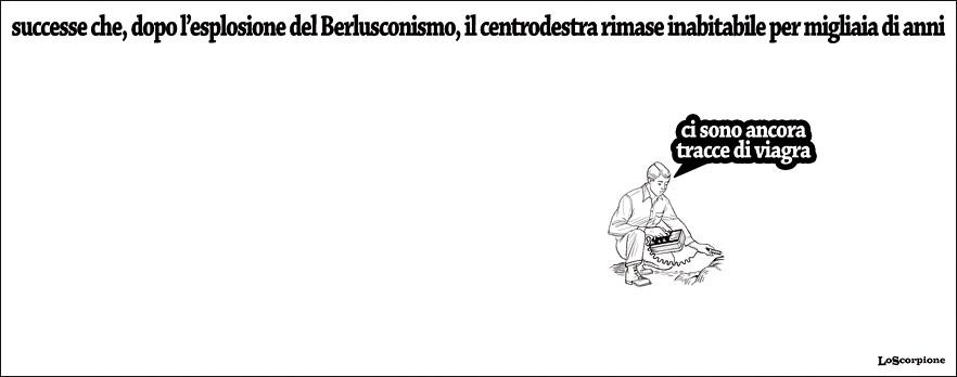 brindisi report - photo #33