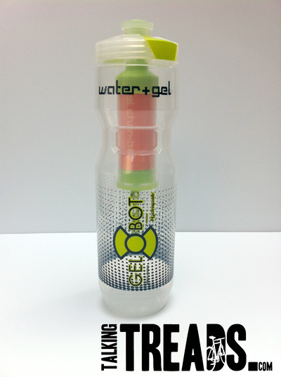 Hydrapak-Gel-Bot
