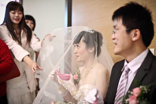 YCMH_Wedding_163