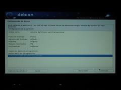 hp5102_debian_netinst_54